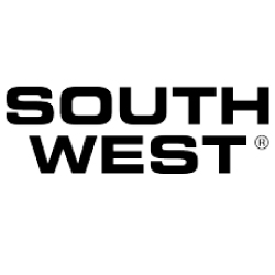 South-West-250